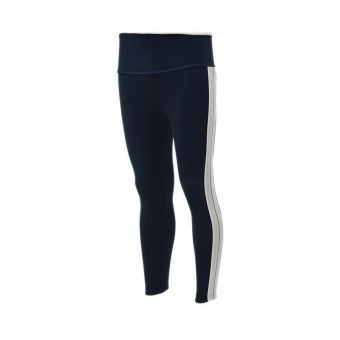 New Balance Determination Legacy Women's Tight - Navy