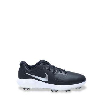 Nike Golf 19FW Vapor Pro Men's Golf Shoes - Black White