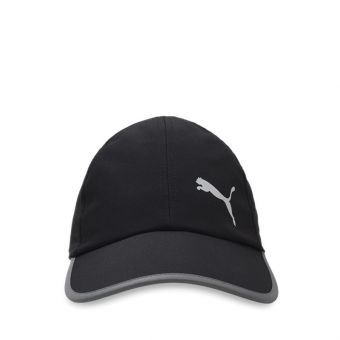 Puma ESS Running Men's Cap - Black