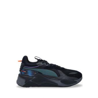 Puma RS-X Bladerunner Men's Sneakers Shoes - Black Asphalt