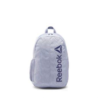 Reebok Active Core Backpack - Denim