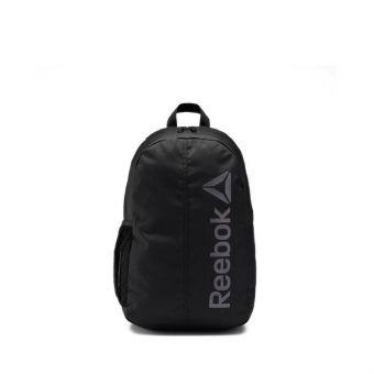 Reebok Active Core Backpack - Black