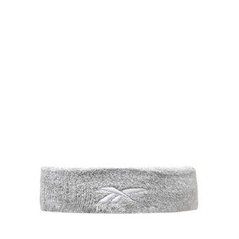 Reebok 2P Unisex Headband 6 - Misty71
