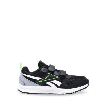 Reebok ALMOTIO 5.0 2V Boys's Running Shoes - Black