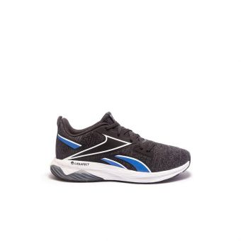 Reebok Liquifect 180 LS AP Men's Running Shoes - Black