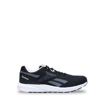 Reebok Runner 4.0 Women's Running Shoes - Black