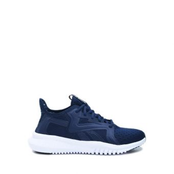 Reebok Flexagon 3.0 Men's Training Shoes - Navy