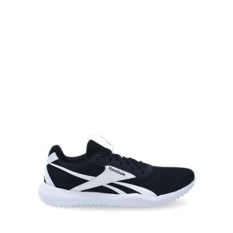 Reebok Flexagon Energy TR 2.0 Men's Training Shoes - Black/White