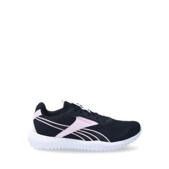 Reebok Flexagon Energy TR 2.0 Women's Training Shoes - Black/Pixel Pink/White