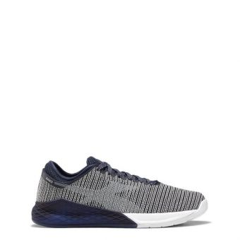 Reebok Nano 9 Women's Training Shoes - Navy