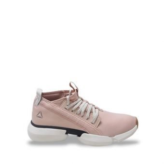 Reebok Split Flex Women's Studio Shoes - Buff