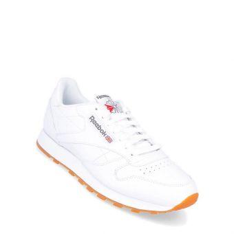 Reebok CL Leather Men's Shoes