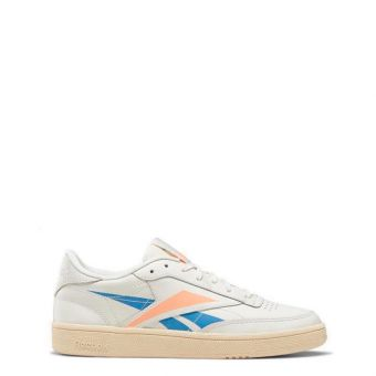Reebok Club C 85 Women's Classic Shoes - Beige