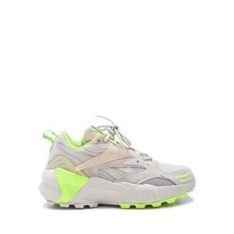 Reebok Aztrek Double Mix Trail Women's Leisure Shoes - Cream