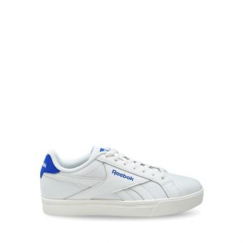 Reebok Royal COMPLETE3LOW Men's Leisure Shoes - Blue