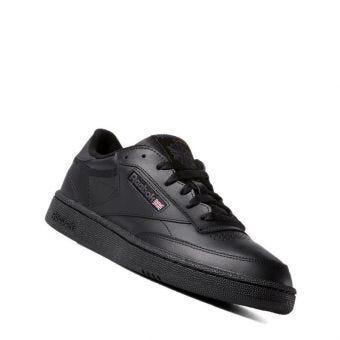 Reebok Club C 85 Men's Classic Shoes