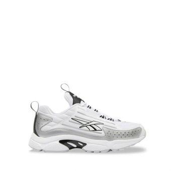 Reebok DMX Series 2K Men's Sneakers Shoes - White