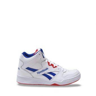 Reebok Royal BB4500 HI2 Men's Basketball Shoes - White