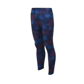 Skechers Women's MX HW Legging - Multicolor