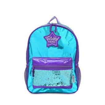 Skechers Fantastical Women's Backpack - Multicolor