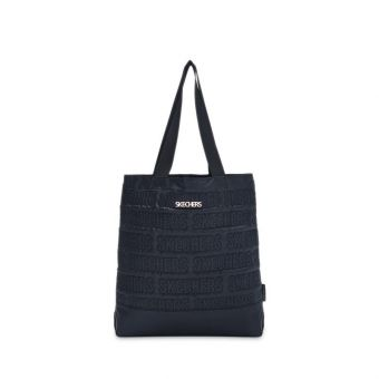 Skechers Radiant Tote Bag Women's - Black