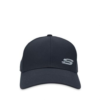 Skechers Sport Beacon Men's Cap - Black