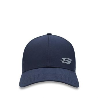 Skechers Sport Beacon Men's Cap - Navy