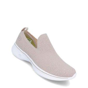 Skechers GOwalk 4 - Gifted Women's Sneakers Shoes
