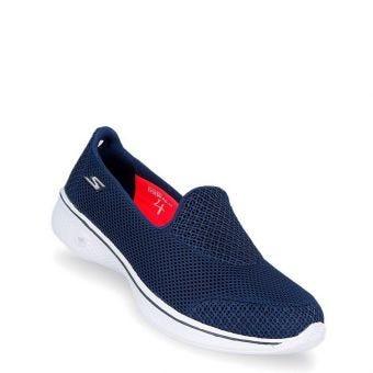 Skechers GOwalk 4 - Propel Women's Leisure Shoes