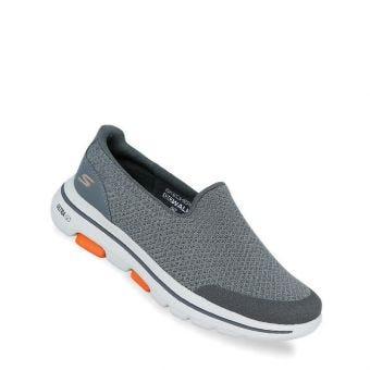 Skechers GOwalk 5 - Sparrow Men's Leisure Shoes