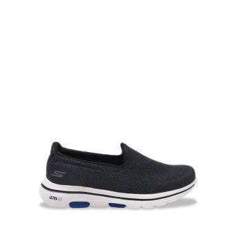 Skechers GOwalk 5 - Sparrow Men's Sneakers Shoes - Black