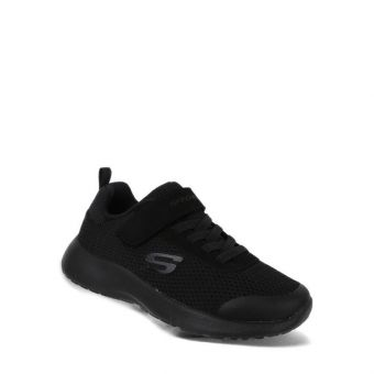 Skechers Dynamight - Ultra Torque Boy's Training Shoes