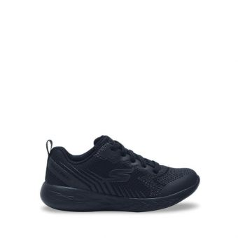 Skechers GOrun 600 - Hendox Boy's Running Shoes - Black