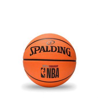 Spalding 2019 Nba Triple Threat S7O  - Brown