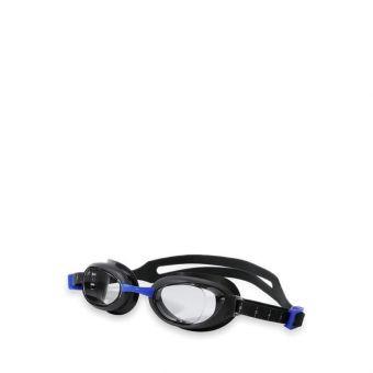 Speedo Aquapure Adult's Swimming Goggles