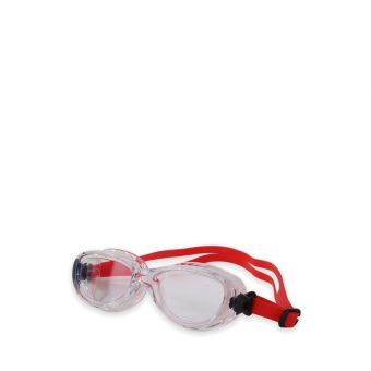 Speedo Junior Futura Classic Kids' Swimming Goggles