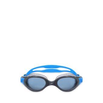 Speedo Gfa S120 Futura Biofuse Flexiseal Swimming Goggle - Blue/Grey