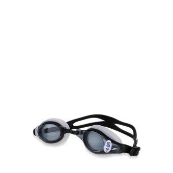 Speedo Mariner Supreme Optical Adult's Swimming Goggles