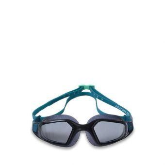 Speedo GFA S120 Aquapulse Pro Swimming Goggle - Black
