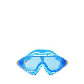 Speedor GJR S120 Rift Jr Kid's Google - Blue