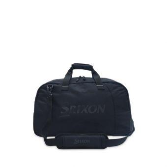 Srixon Golf Boston Bag With Wheel - Black