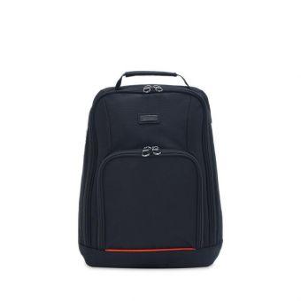 Srixon Shoe Bag - Black