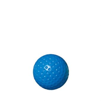 Tabata Soft Ball 30m