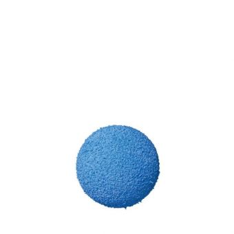 Tabata Soft Sponge Ball 10m