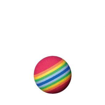 Tabata Spinner Ball 30m