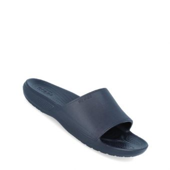 Crocs Classic II Slide Unisex Sandal