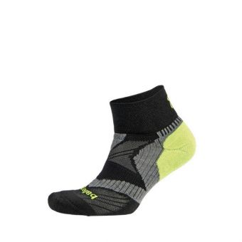 Balega Enduro Quarter Adult's Running Socks (Size M)