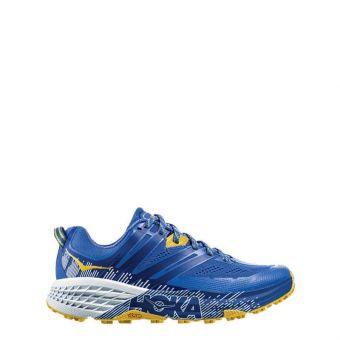 Hoka One One Speedgoat 3 Women's Running Shoes