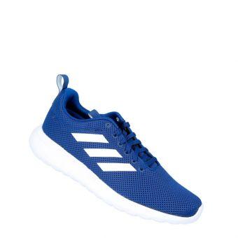 Adidas Lite Racer CLN Men's Shoes