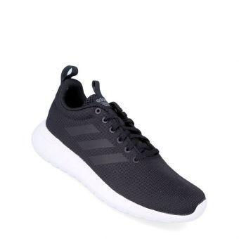 Adidas Lite Racer CLN Women Shoes
